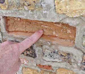 Problems with Older Brick Buildings in Chicago | Decker Home