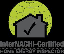 Specially trained to do Energy Audits