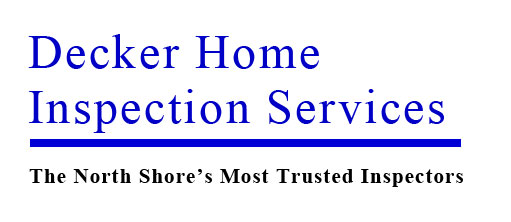 Bathroom Exhaust Fans | Decker Home Inspection Services